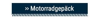 Motorradgepäck