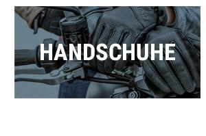 DXR Handschuhe